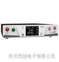 四合一安规综合测试仪 SE7400系列