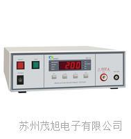 绝缘阻抗测试仪/绝缘耐压测试仪器 8200系列