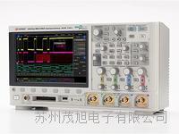 数字示波器 3000T X系列