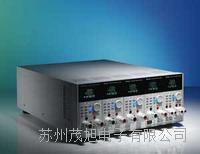 直流电子负载 63600系列