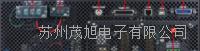 可程式交流电源供应器9830系列