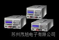 双范围单双通道可程式直流电源供应器