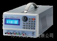 三组独立输出可程式直流电源供应器 PPS3210-MO