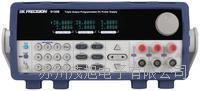 三组独立输出可程式直流电源供应器 9130B系列