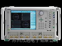 射頻、微波、毫米波矢量網絡分析儀 MS4640B