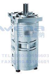 CBQL-F532/F525-CFHL,CBQL-F532/F532-CFHL,CBQL-F525/F520-CFHL,双联齿轮油泵