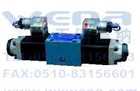 3WE5A,3WE5B,3WE5C,3WE5N,3WE5E,3WE5F,电磁换向阀,温纳电磁换向阀,电磁换向阀价格,电磁换向阀生产厂家