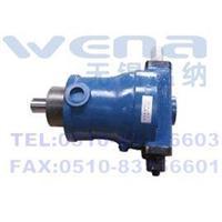 1.25BCY14-1B,1.25BCY14-1BF,1.25MYCY14-1B 定级变量柱塞泵