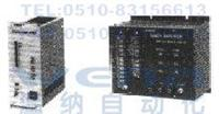 AME-D2-H1,AME-D2-1010,AME-D-30-M,功率放大器,温纳功率放大器,功率放大器生产厂家 AME-D2-H1,AME-D2-1010,AME-D-30-M