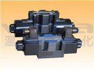DSG-01-3C3-D24,DSG-01-3C3-D24-N1-50,电磁换向阀,温纳电磁换向阀,电磁换向阀生产厂家
