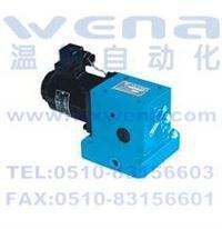 ZCF-F8B,ZCFA-F8B,电磁支撑阀,电磁支撑阀生产厂家,温纳电磁支撑阀