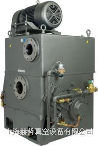 Stokes 412J 滑阀式真空泵 Stokes真空泵