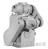Stokes 612MBX 多级泵系统 Stokes真空泵 612MBX