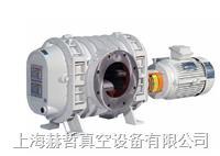 Stokes Vacuum 罗茨真空泵 61B-MHR, 61B-MVR  机械增压泵 61B-MVR 61B-MHR