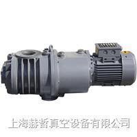 Edwards真空泵 EH250 罗茨真空泵 爱德华罗茨泵 机械增压泵 EH250