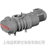 Edwards真空泵 EH500 罗茨真空泵 爱德华罗茨泵 机械增压泵 EH500