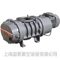 Edwards真空泵 EH1200 罗茨真空泵 爱德华罗茨泵 机械增压泵 EH1200
