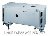 Edwards真空泵 工业干泵 GV160 爪式真空泵 爱德华工业干泵 干式真空泵 GV160