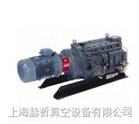 Edwards真空泵 工业干泵 GV600 爪式真空泵 爱德华工业干泵 干式真空泵 GV600