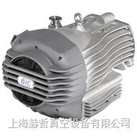 爱德华 nXDS6i-C 干式涡旋真空泵 涡卷真空泵 Edwards真空泵 nXDS6i-C