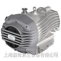 爱德华 nXDS15i-C 干式涡旋真空泵 涡卷真空泵 Edwards真空泵 nXDS15i-C