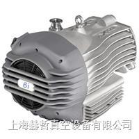 爱德华 nXDS6i 干式涡旋真空泵 涡卷真空泵 Edwards真空泵  nXDS6i