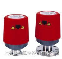 Edwards AIM active inverted magnetron gauge 真空规 AIM