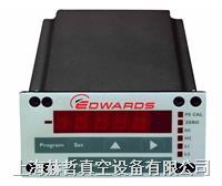 Edwards Model 1575 pressure display 真空规控制器 真空表 1575