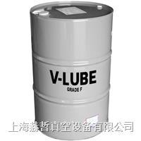 Stokes真空泵油 V-Lube F 滑阀泵油 Stokes真空油 斯托克斯 机械泵油 205L V-Lube F