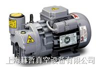 LB.3  意大利 D.V.P.真空泵 单级旋片真空泵 油封式真空泵 莱宝真空泵