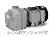 LB.6 意大利 D.V.P.真空泵  单级旋片真空泵 油封式真空泵 莱宝真空泵 LB.6