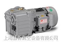 LC.12 意大利 D.V.P.真空泵 单级旋片真空泵 油封式真空泵 莱宝真空泵  LC.12