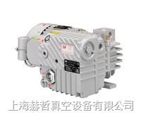 LC.20 意大利 D.V.P.真空泵 单级旋片真空泵 油封式真空泵 莱宝真空泵