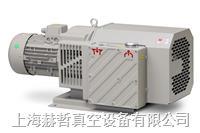 SC.140  意大利 D.V.P.真空泵 无油旋片真空泵 干式真空泵