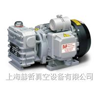SB.6TV  意大利 D.V.P.真空泵 无油旋片真空泵 干式真空泵  SB.6TV