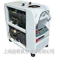 进口真空泵维修 上海真空泵维修 英国Edwards iH600 真空泵维修 iH600