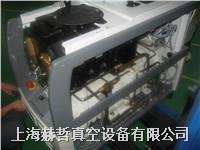 进口真空泵维修 上海真空泵维修 英国Edwards iF1800 真空泵维修 iF1800