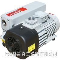 进口真空泵维修 上海真空泵维修 德国Leybold SV65B 真空泵维修 莱宝真空泵维修 SV65B