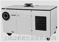进口真空泵维修 上海真空泵维修 德国Leybold SV1200 真空泵维修 莱宝真空泵维修 SV1200