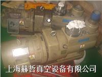 爱发科真空泵维修 D-950DK D-950DK