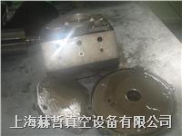 爱发科真空泵维修 D-950DK