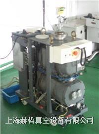 阿尔卡特真空泵维修 ADS602H ADS602H