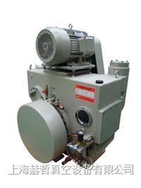 韩国Woosung滑阀泵 WSSR-V4.8K WSSR-V4.8K