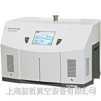 VS PD03 安捷伦氦质谱检漏仪