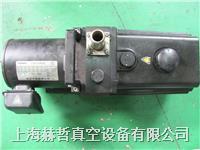 Ulvac GLD-N201 爱发科真空泵维修