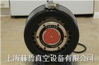 安捷伦真空泵维修 Triscorrl 300  干式涡旋泵维修