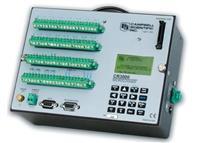 CR3000数据采集器 CR3000