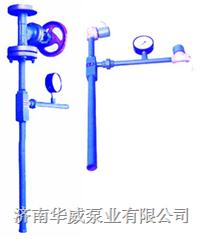 ZPB型喷射泵