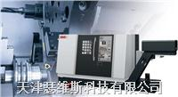 日本森精机CNC车床 DuraTurn eco SERIES