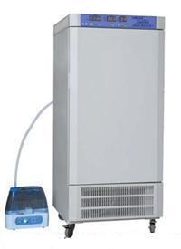 恒温恒湿培养箱 HPX